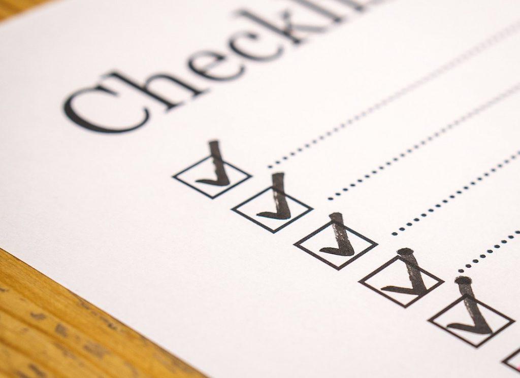 Robocall Mitigation and STIR/SHAKEN Last-Minute Checklist