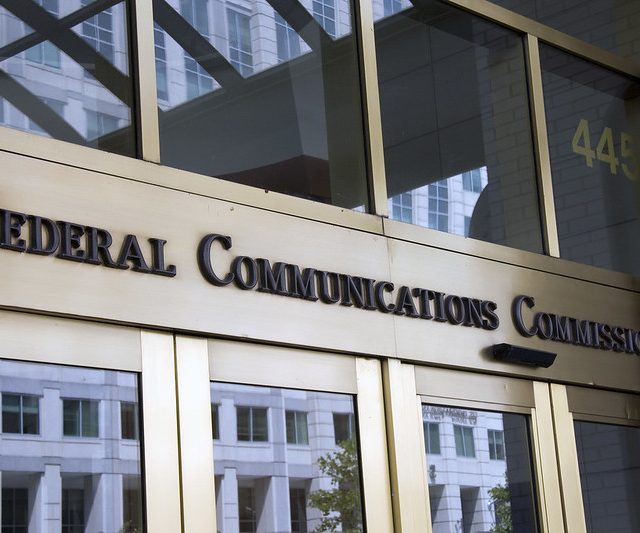 NTCA to FCC: we need SIP interconnect