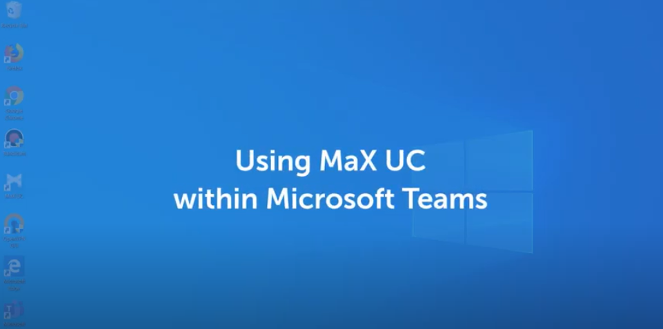 Microsoft Teams integration announced by Metaswitch